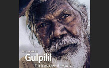 Gullpilil